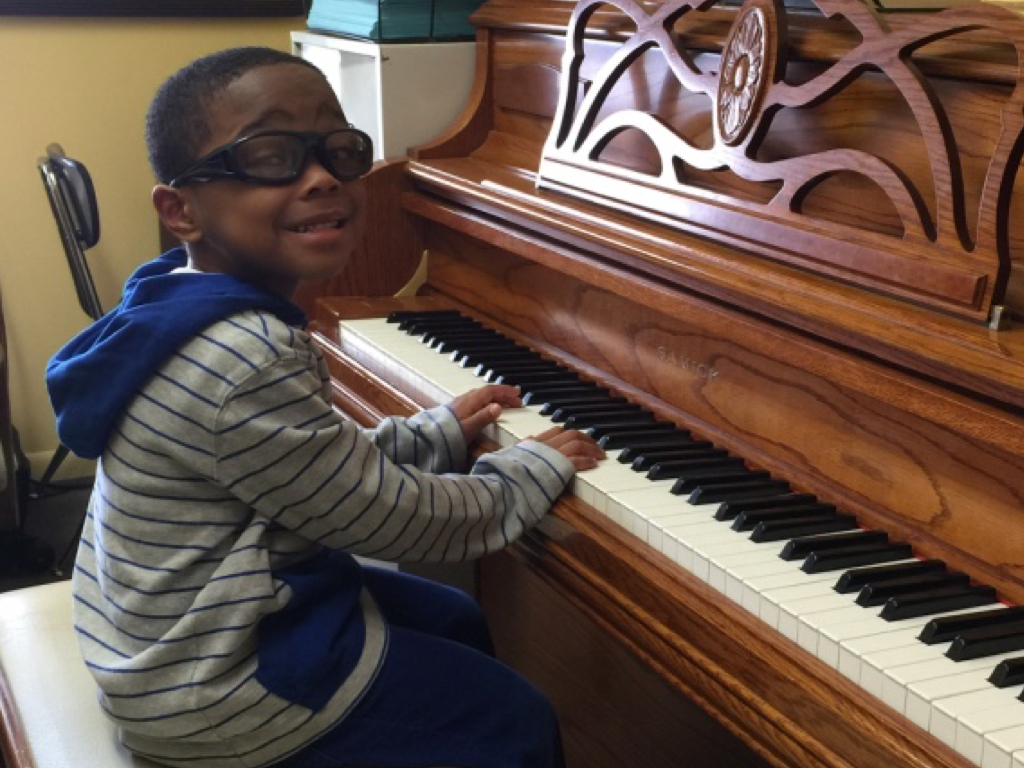Piano Students - TVA.004.jpeg