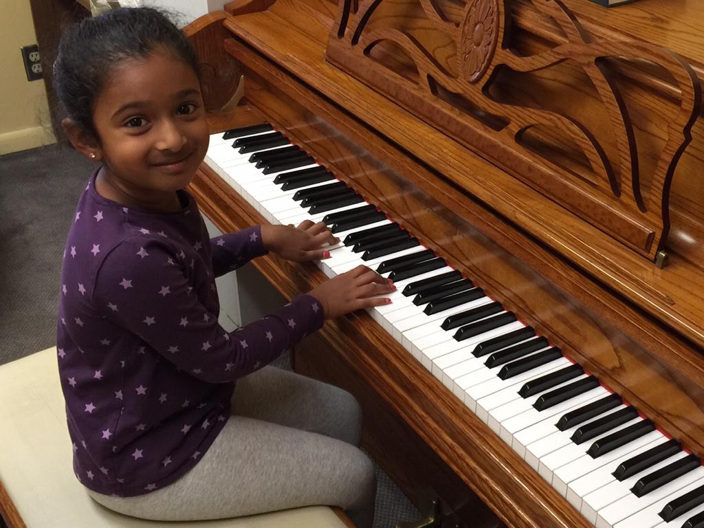 Piano Students - TVA.006.jpeg