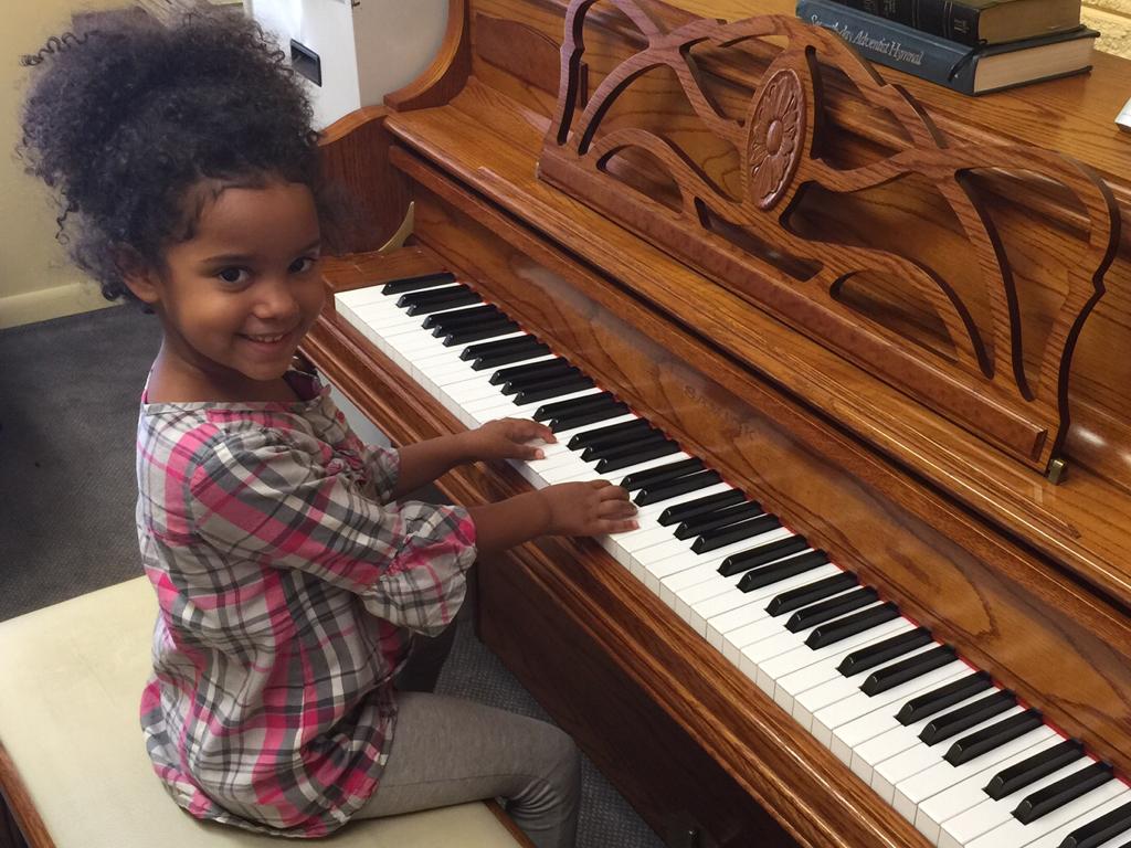 Piano Students - TVA.005.jpeg