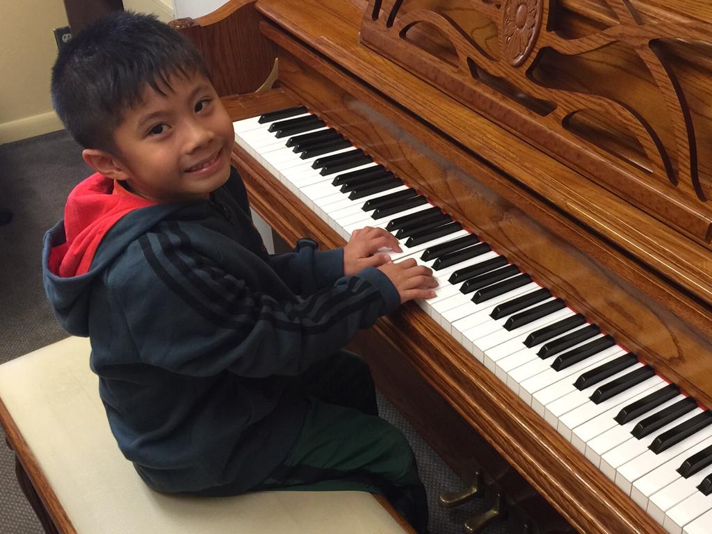 Piano Students - TVA.007.jpeg