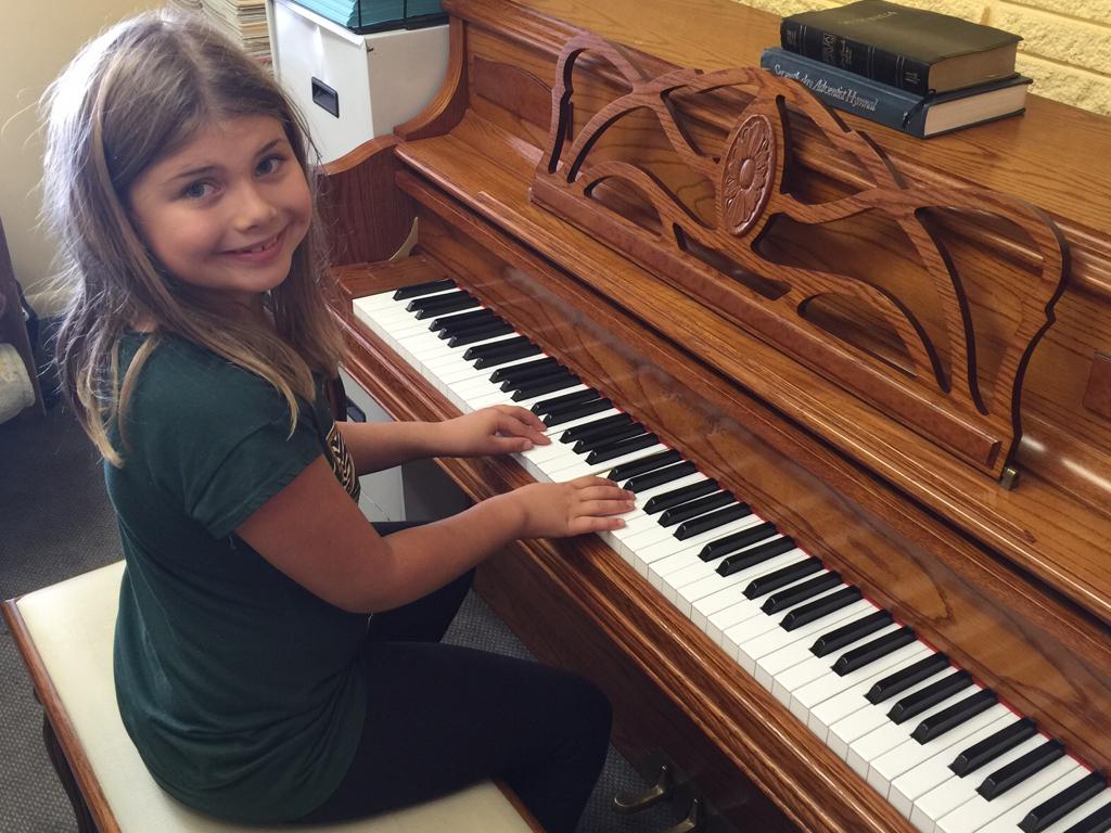 Piano Students - TVA.008.jpeg