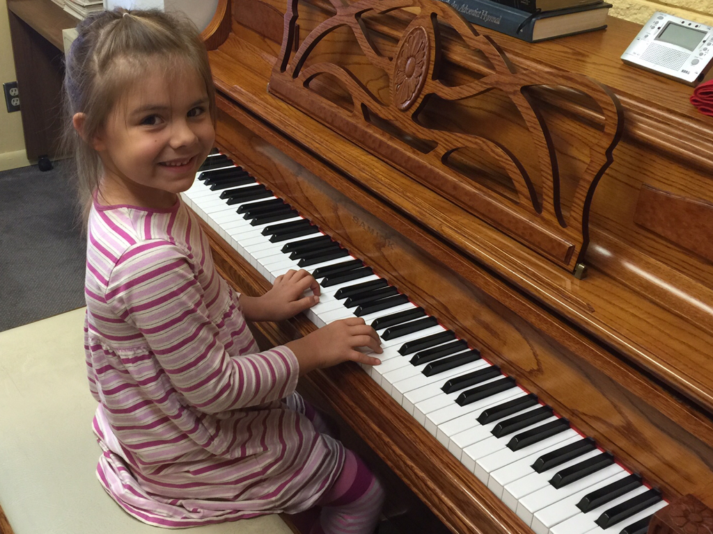 Piano Students - TVA.009.jpeg