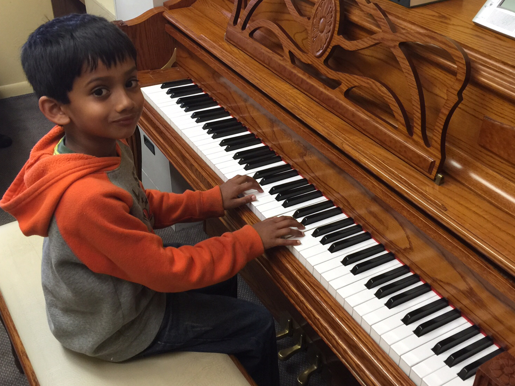 Piano Students - TVA.010.jpeg