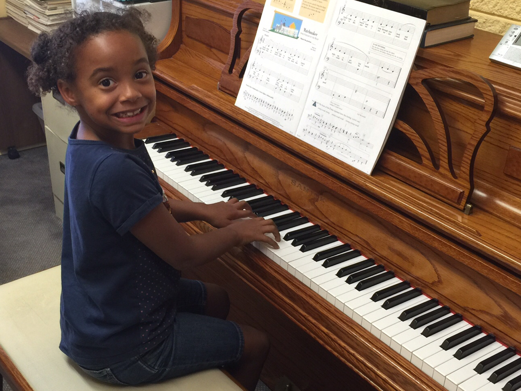 Piano Students - TVA.012.jpeg