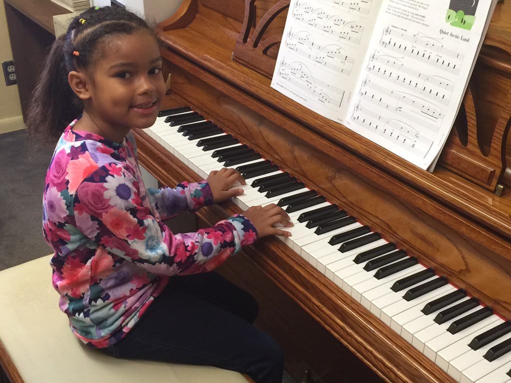 Piano Students - TVA.013.jpeg