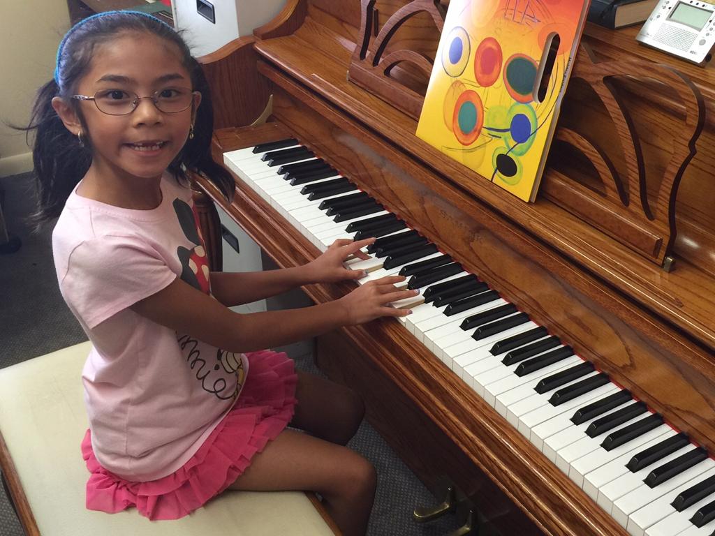 Piano Students - TVA.018.jpeg