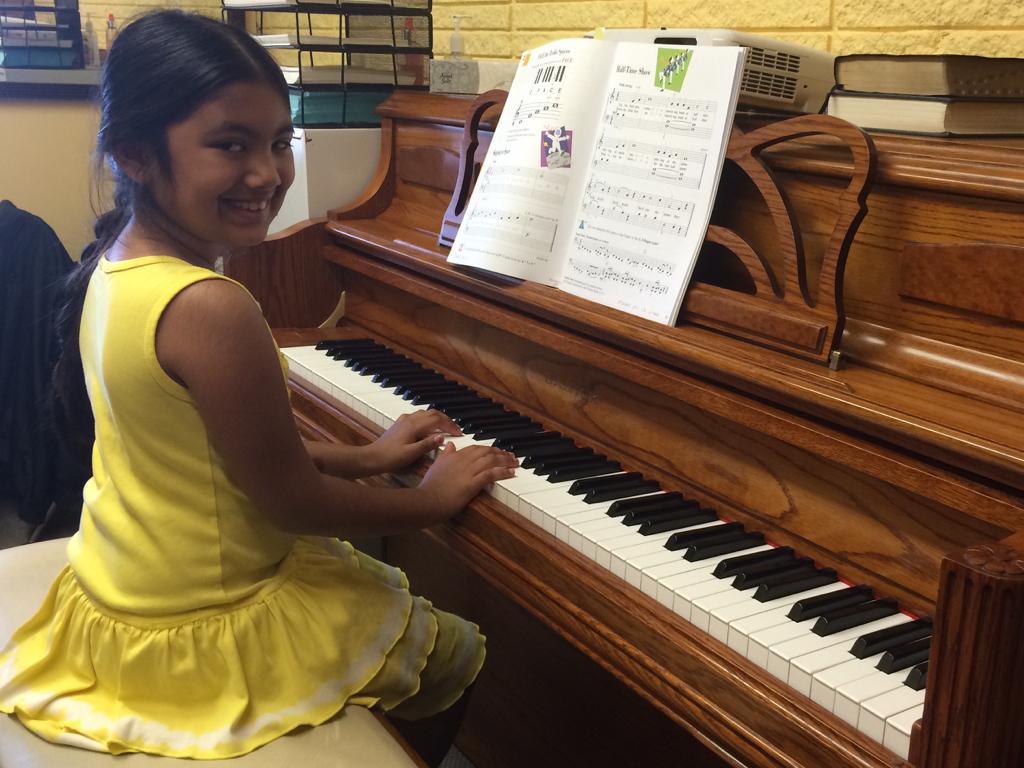 Piano Students - TVA.019.jpeg
