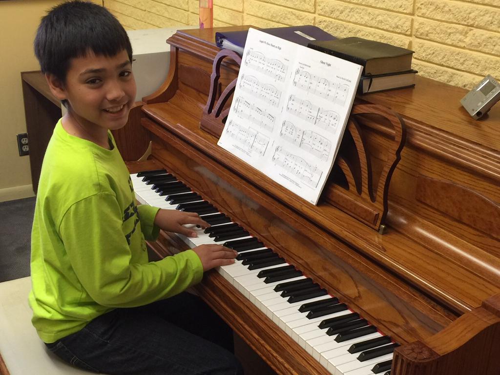 Piano Students - TVA.021.jpeg