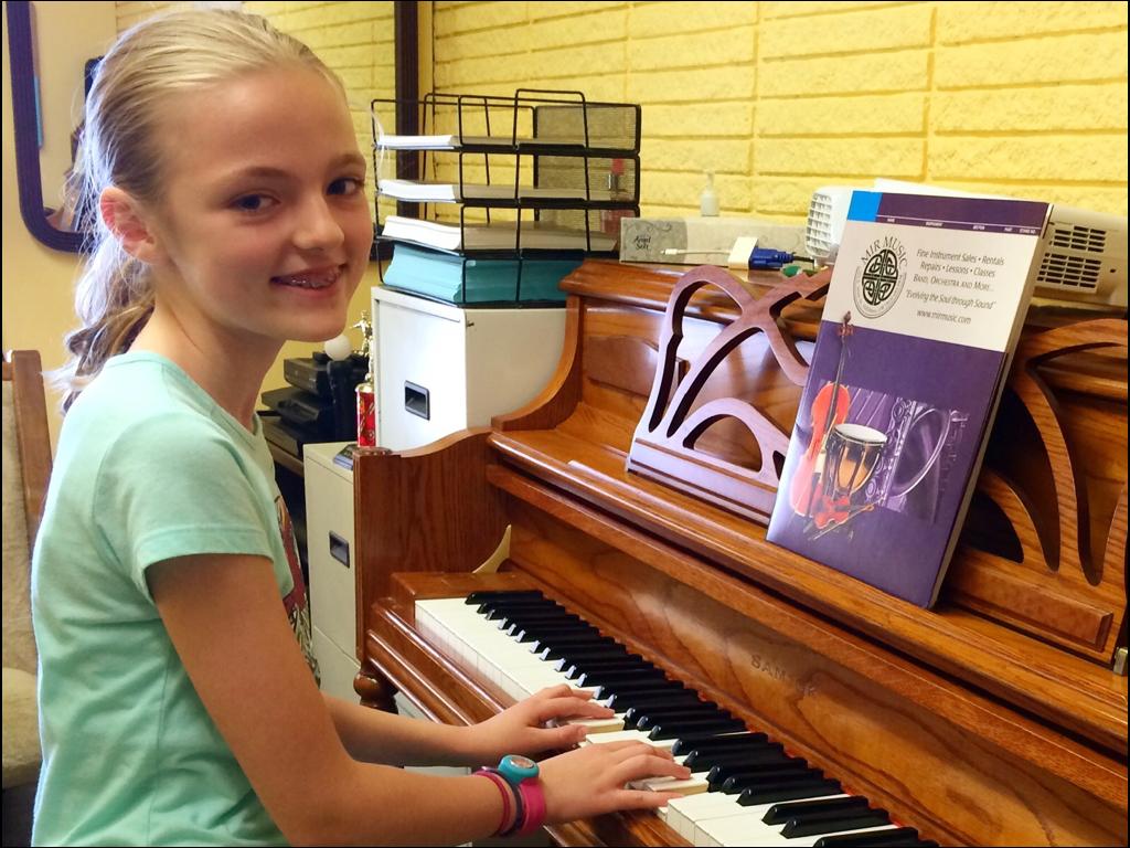 Piano Students - TVA.022.jpeg