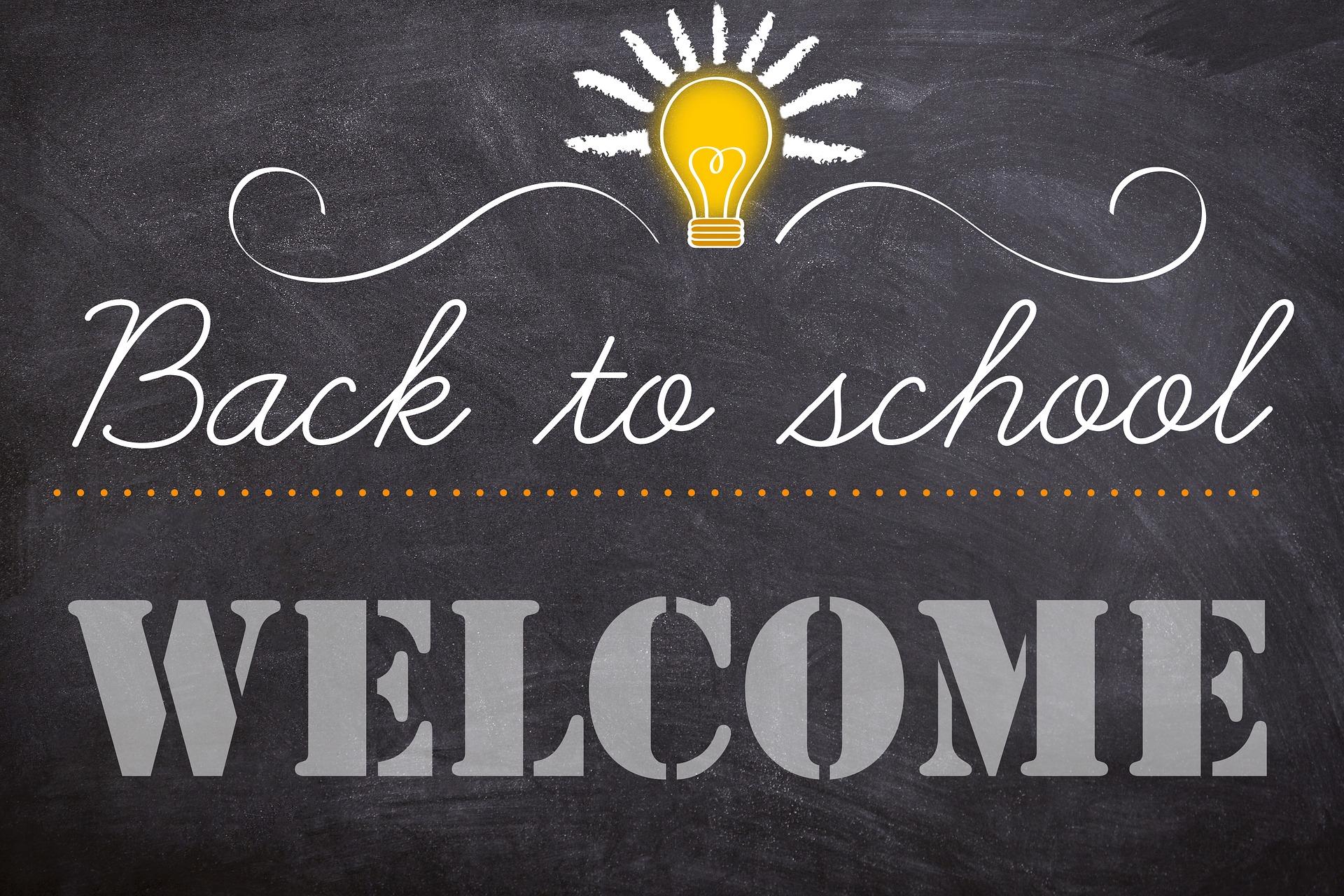 back-to-school-2628013_1920.jpg