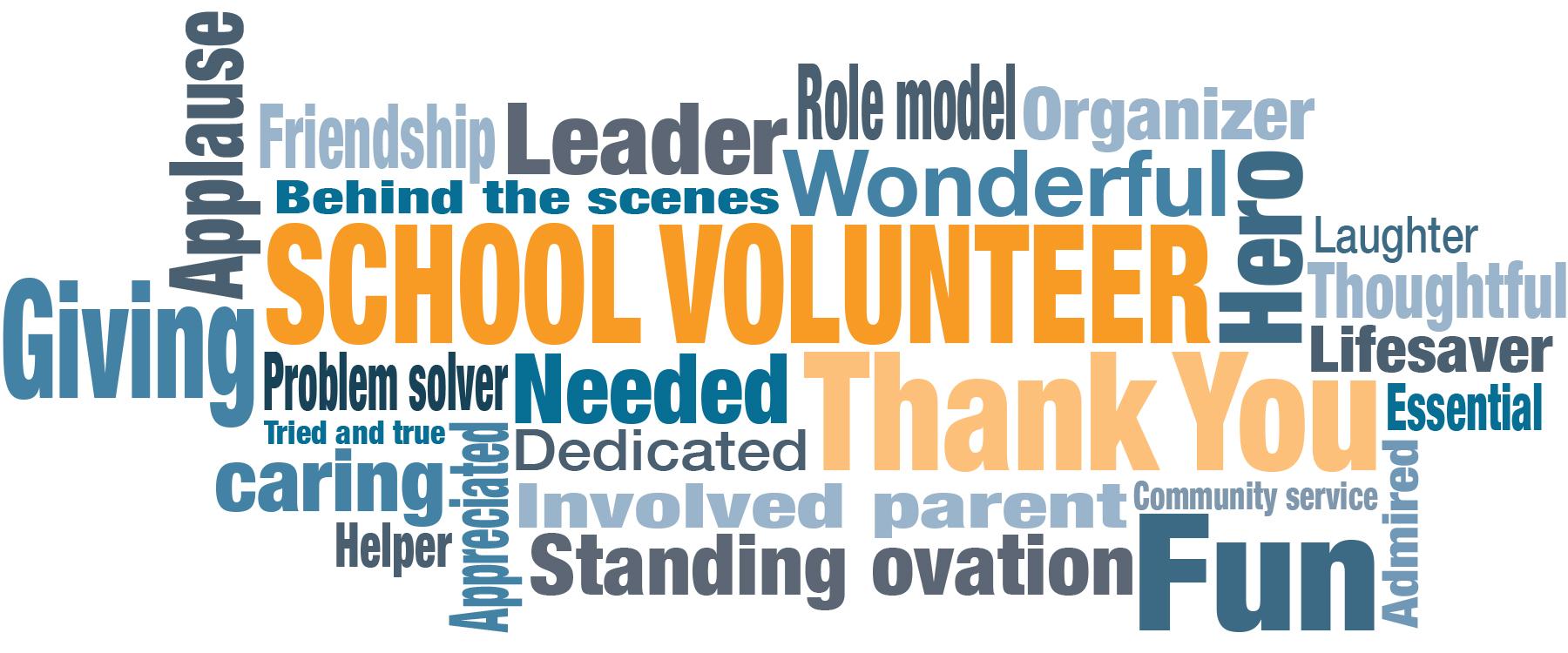 school_volunteer_word_cloud.jpg