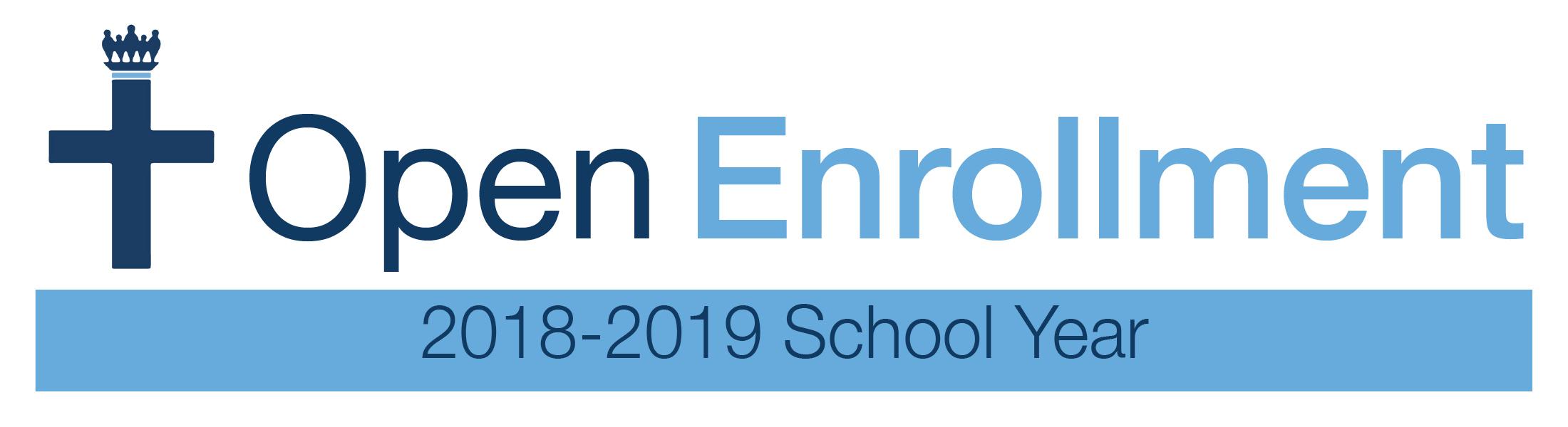 TVA Open Enrollment 2018.jpg