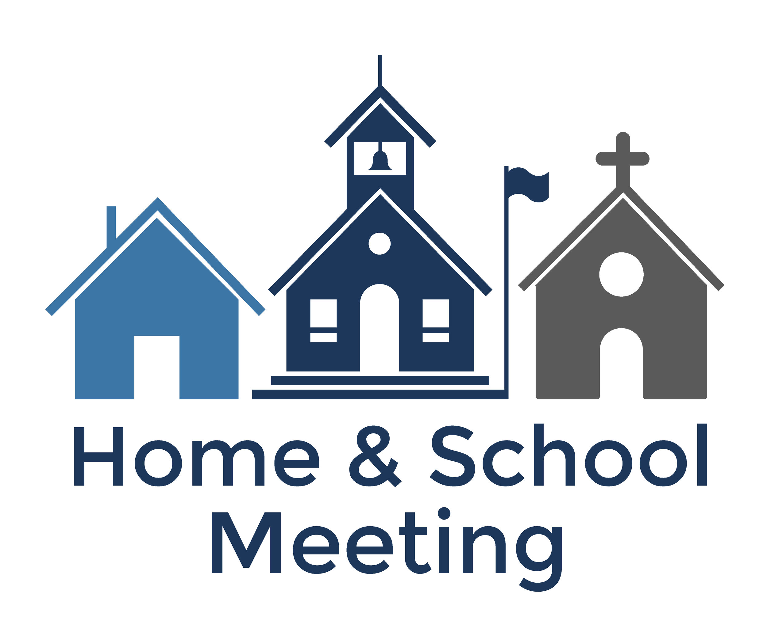Home & School Meeting - Logo.jpg