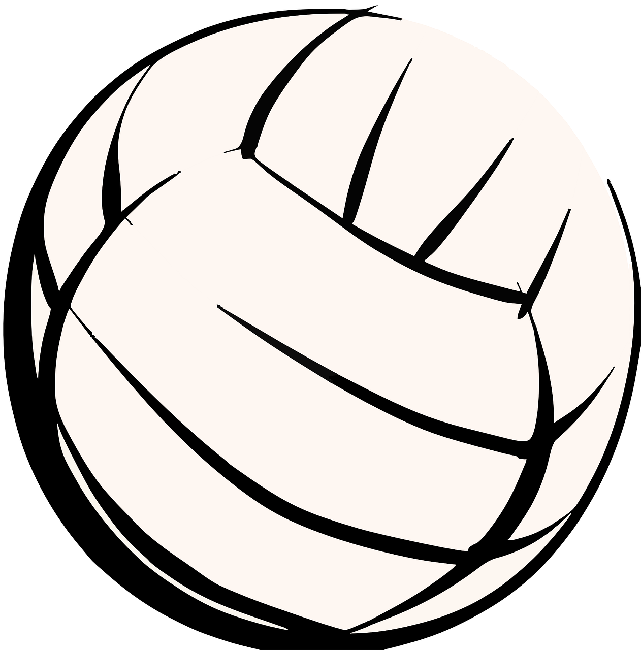 volleyball-307323_1280.png