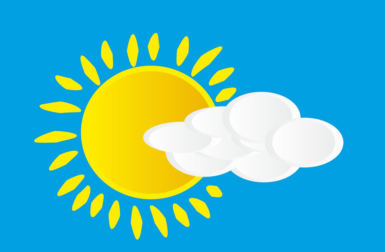 cloud-346710_1280 (1).png