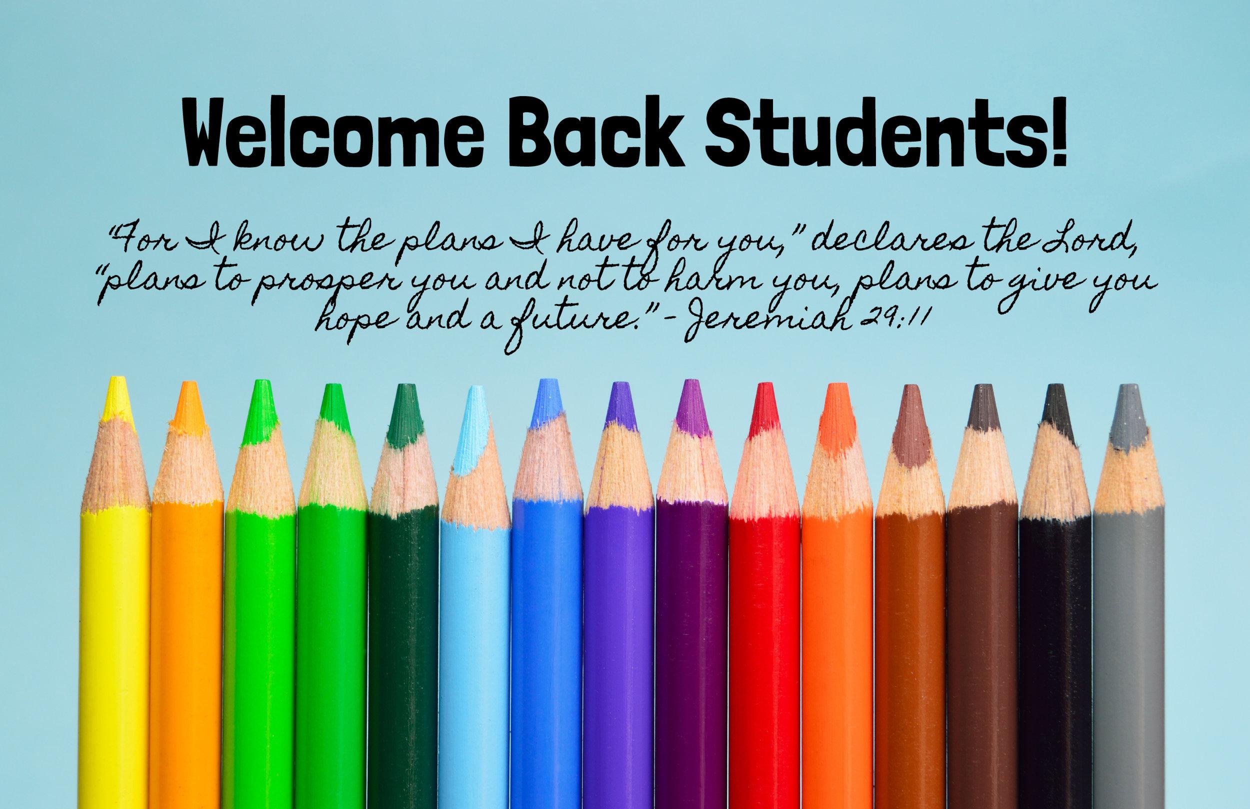 welcome back students 2018.jpg
