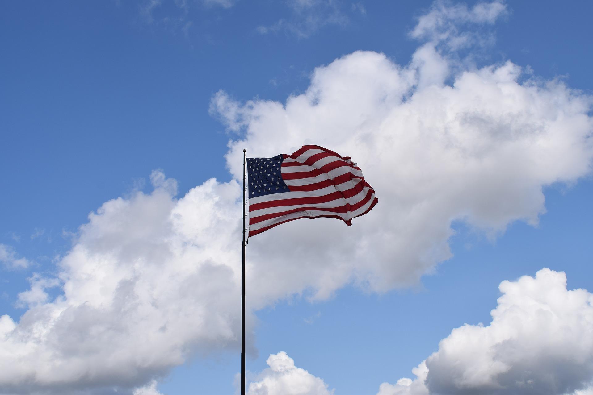 american-flag-3678258_1920 (2).jpg