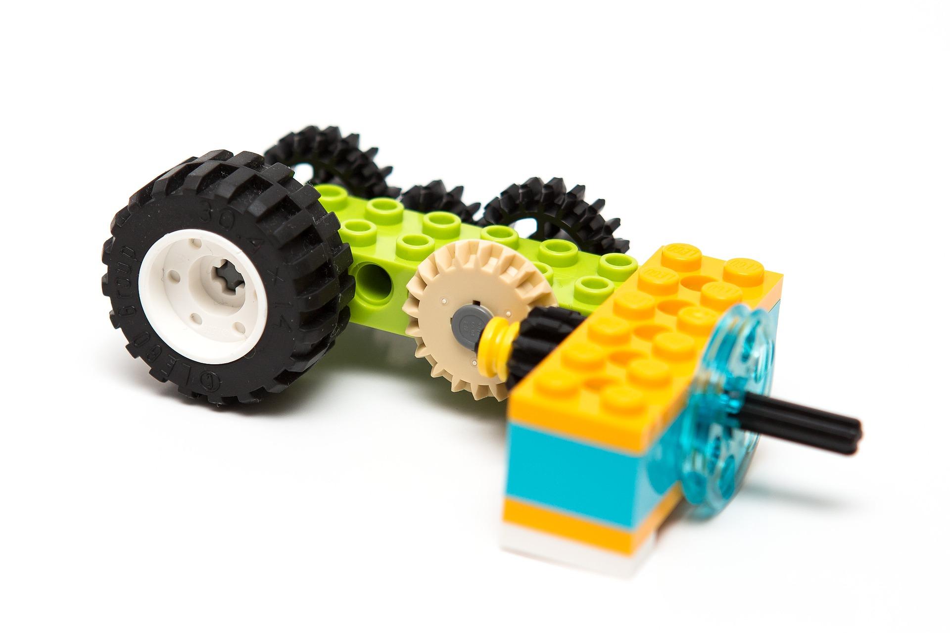 lego robotics.jpg