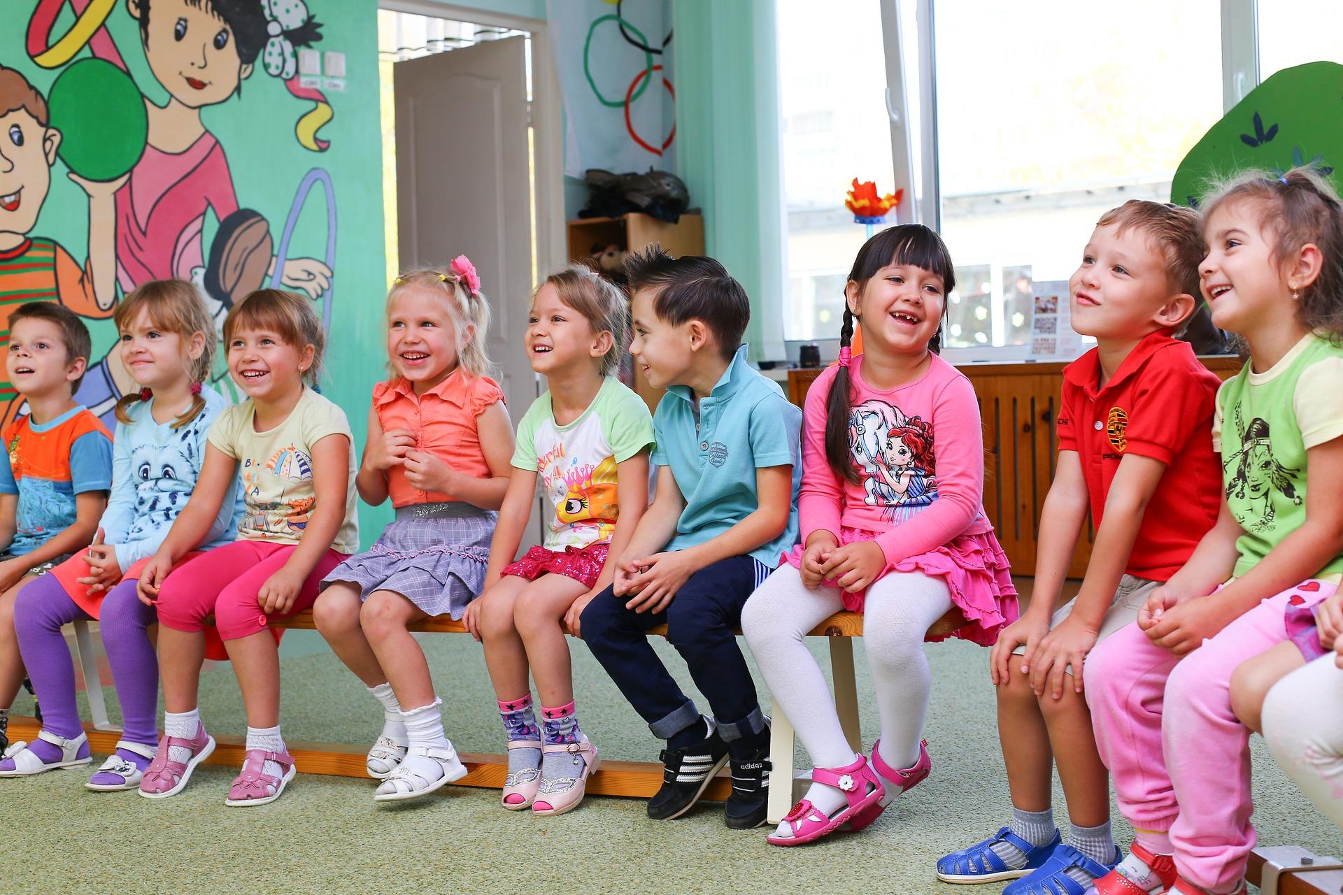 kindergarten-.jpg