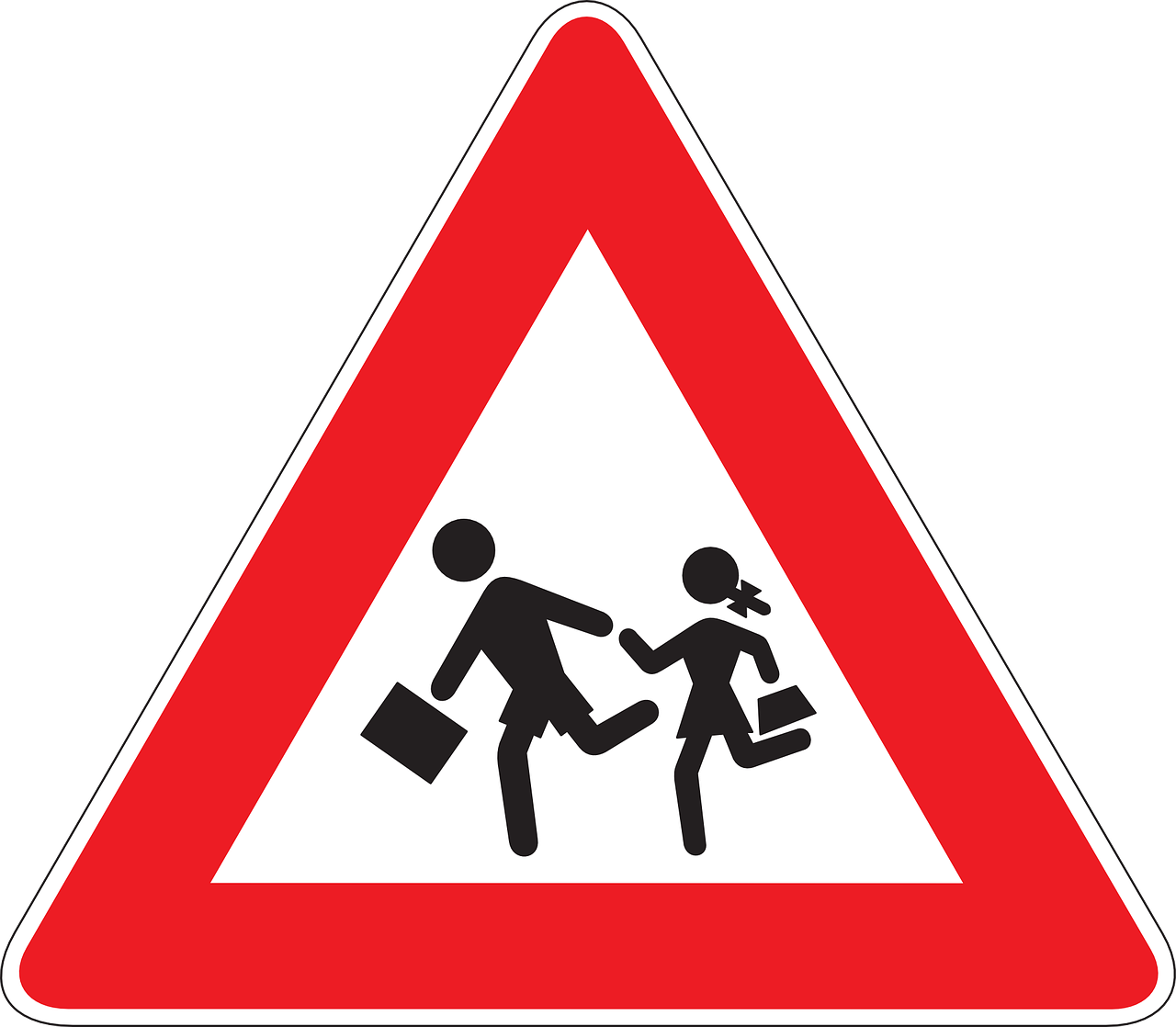 School Crossing Sign.png