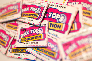 Boxtops+-+ours.jpg