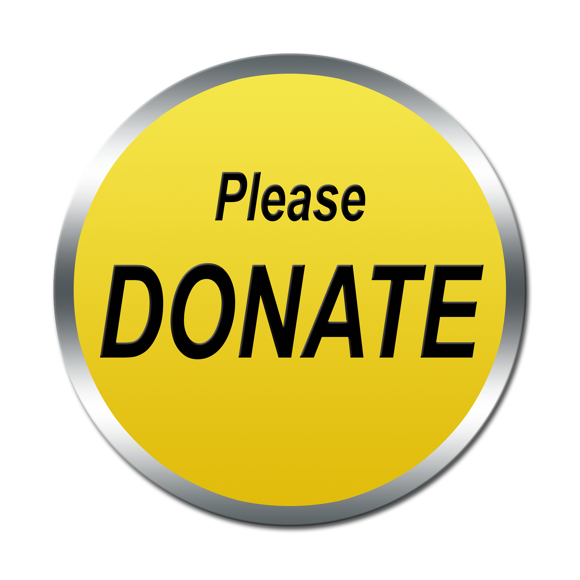 donate sign.png