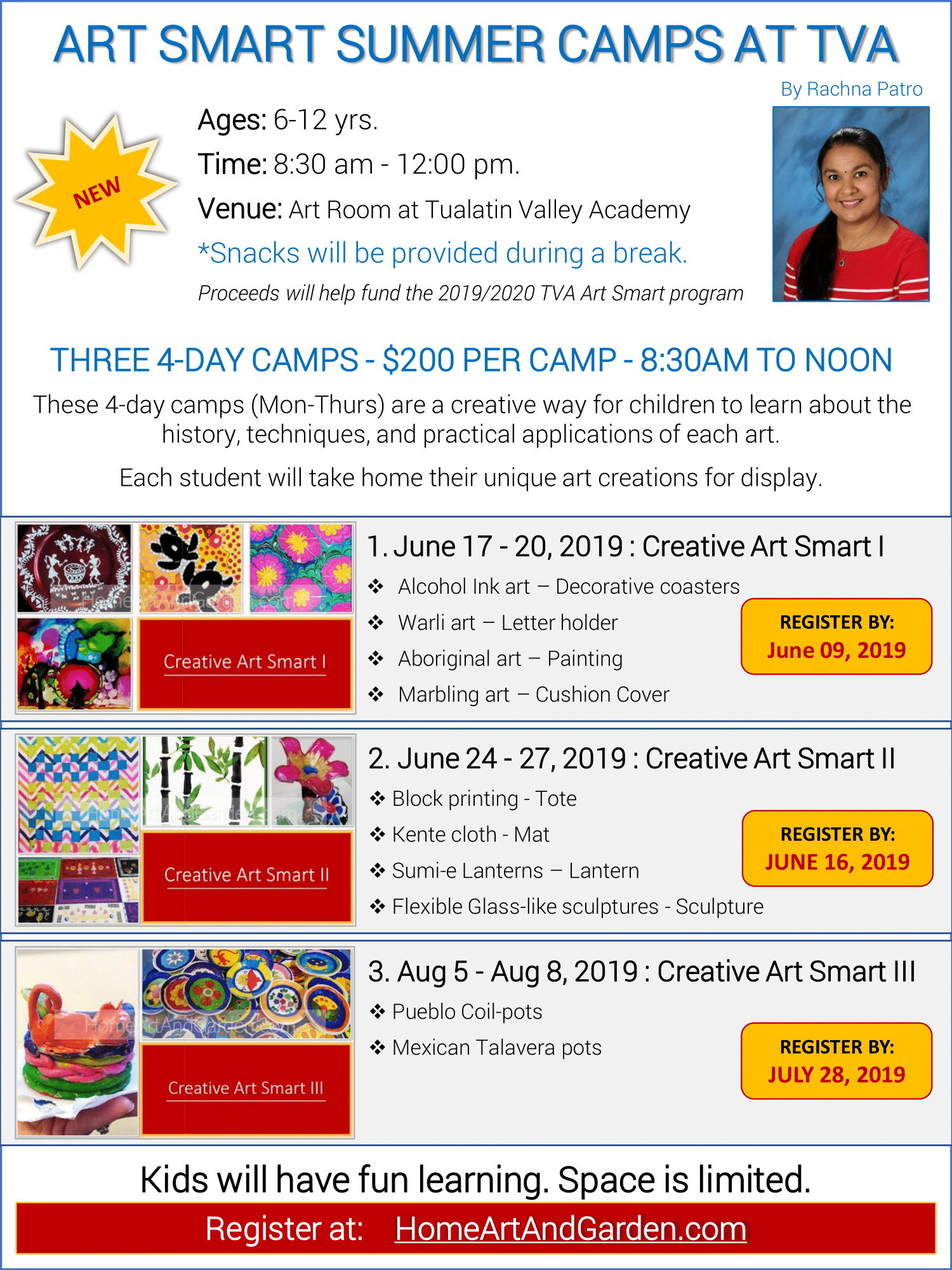 Summer Camp Flyer 2019-1.png