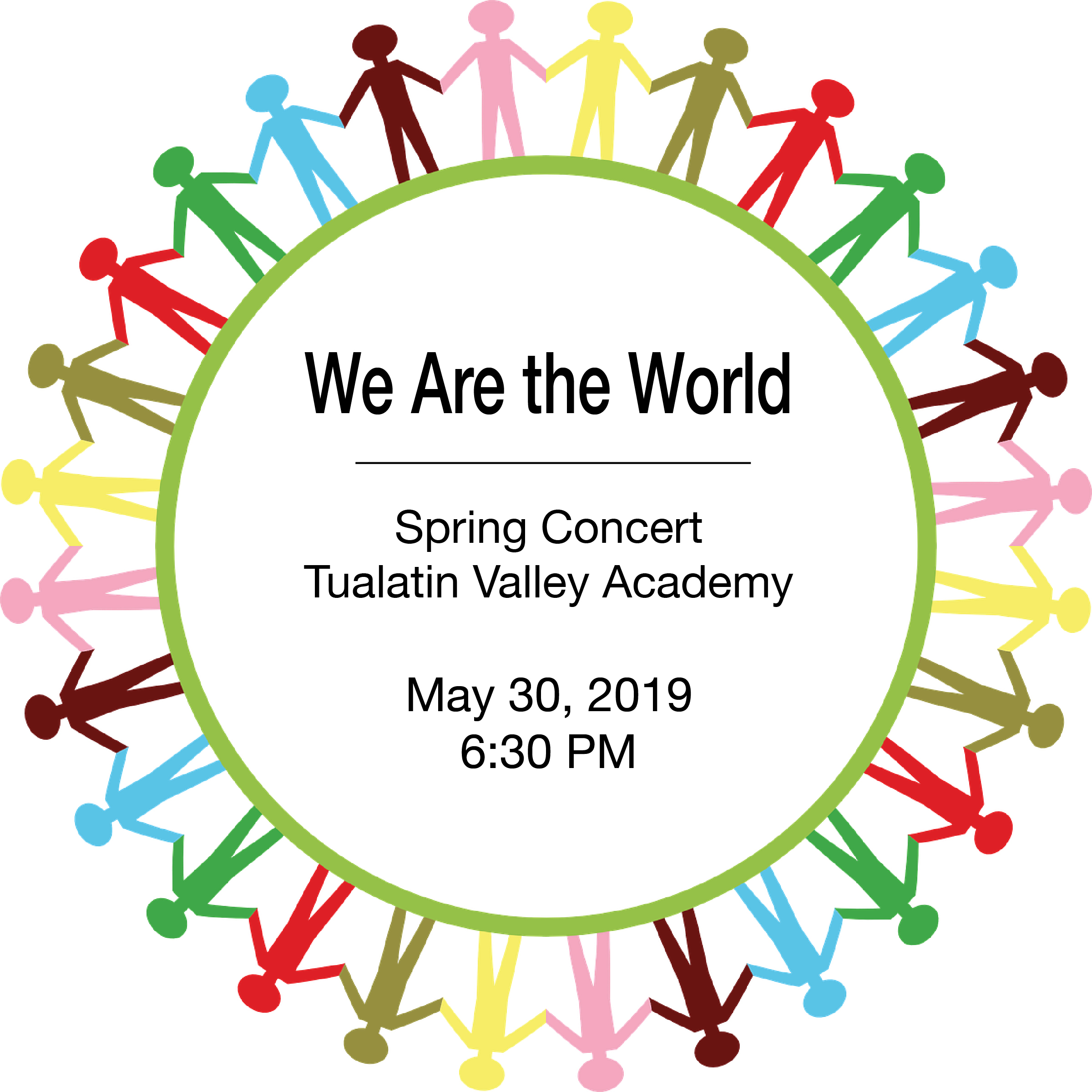 we are the world concert 2019.jpg