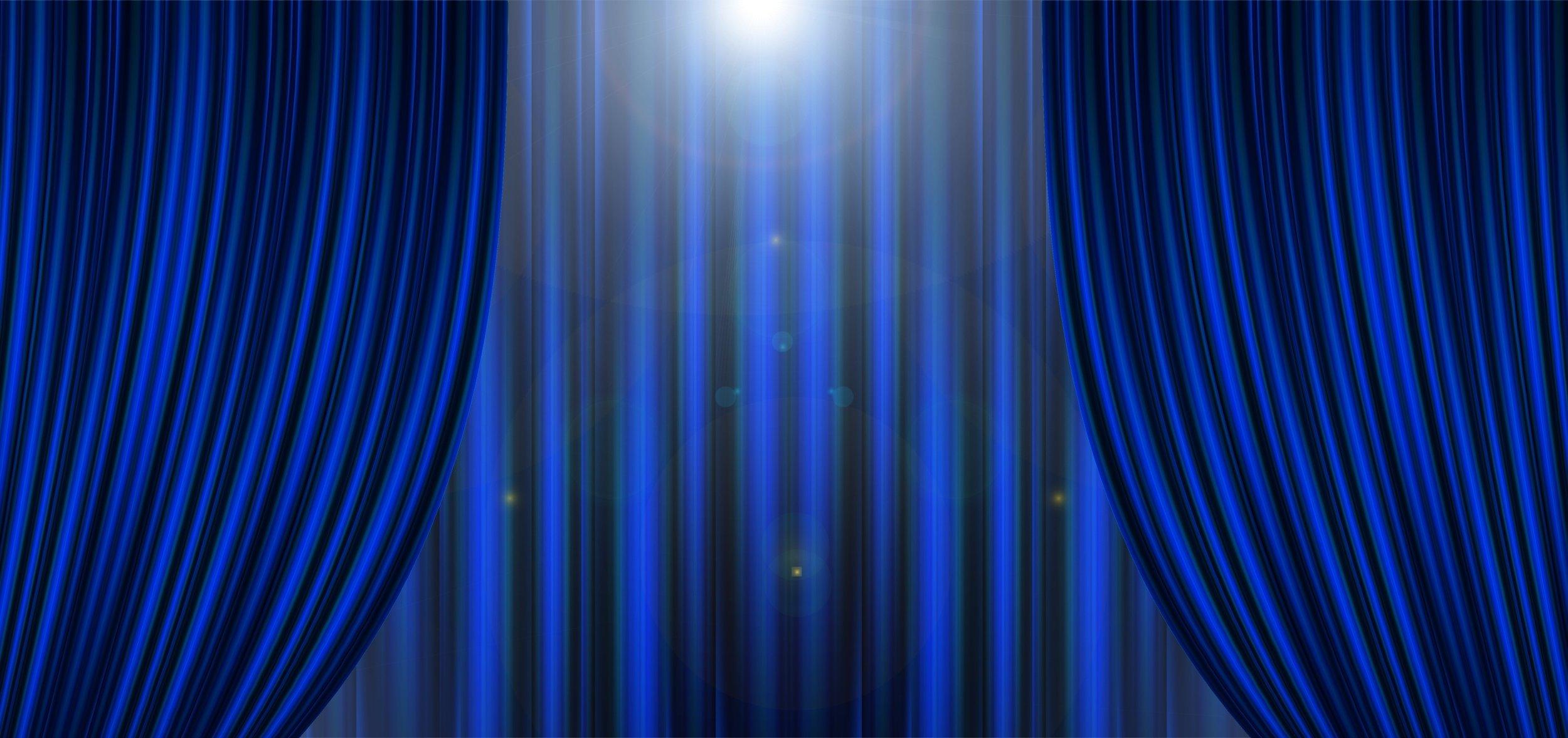 theater-2757802.jpg