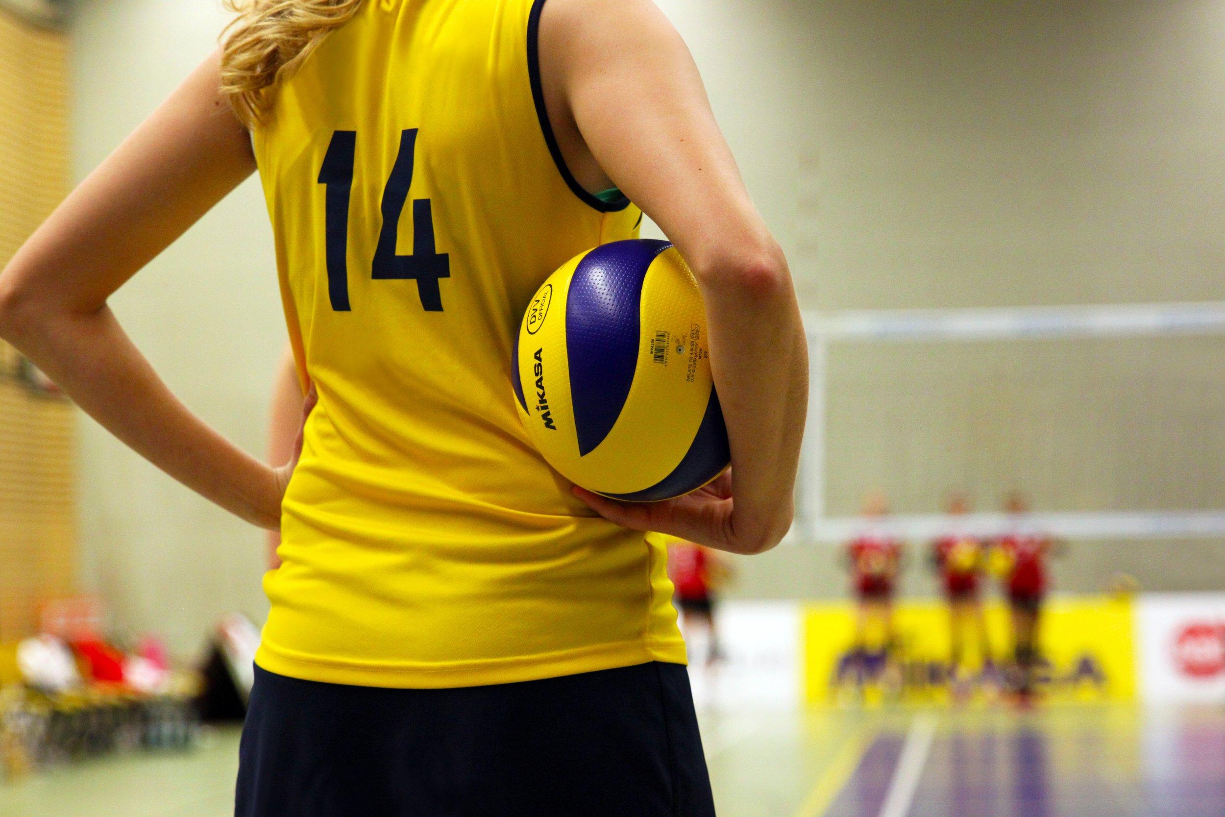 volleyball-520093.jpg