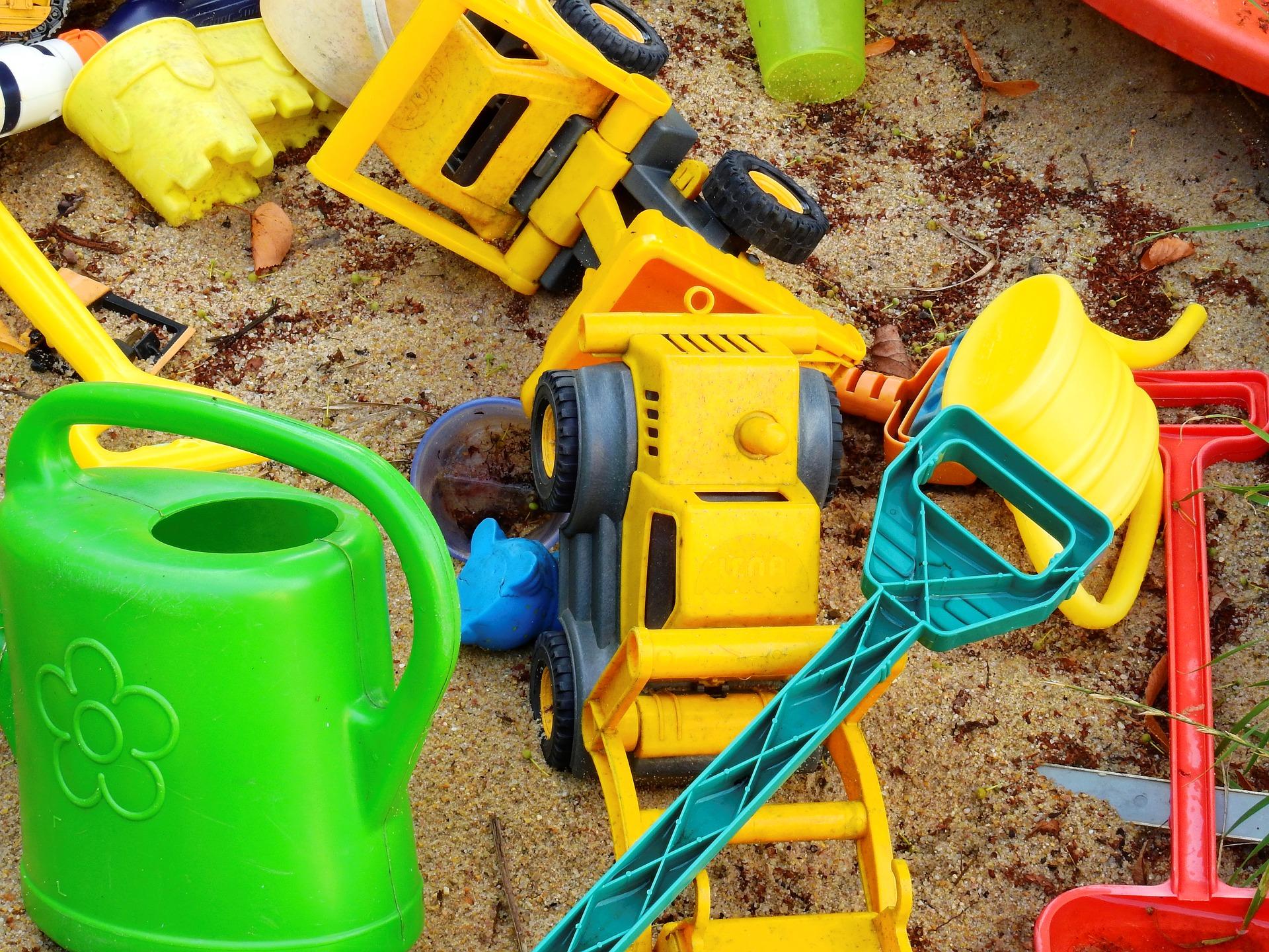 sand-1573326_1920.jpg
