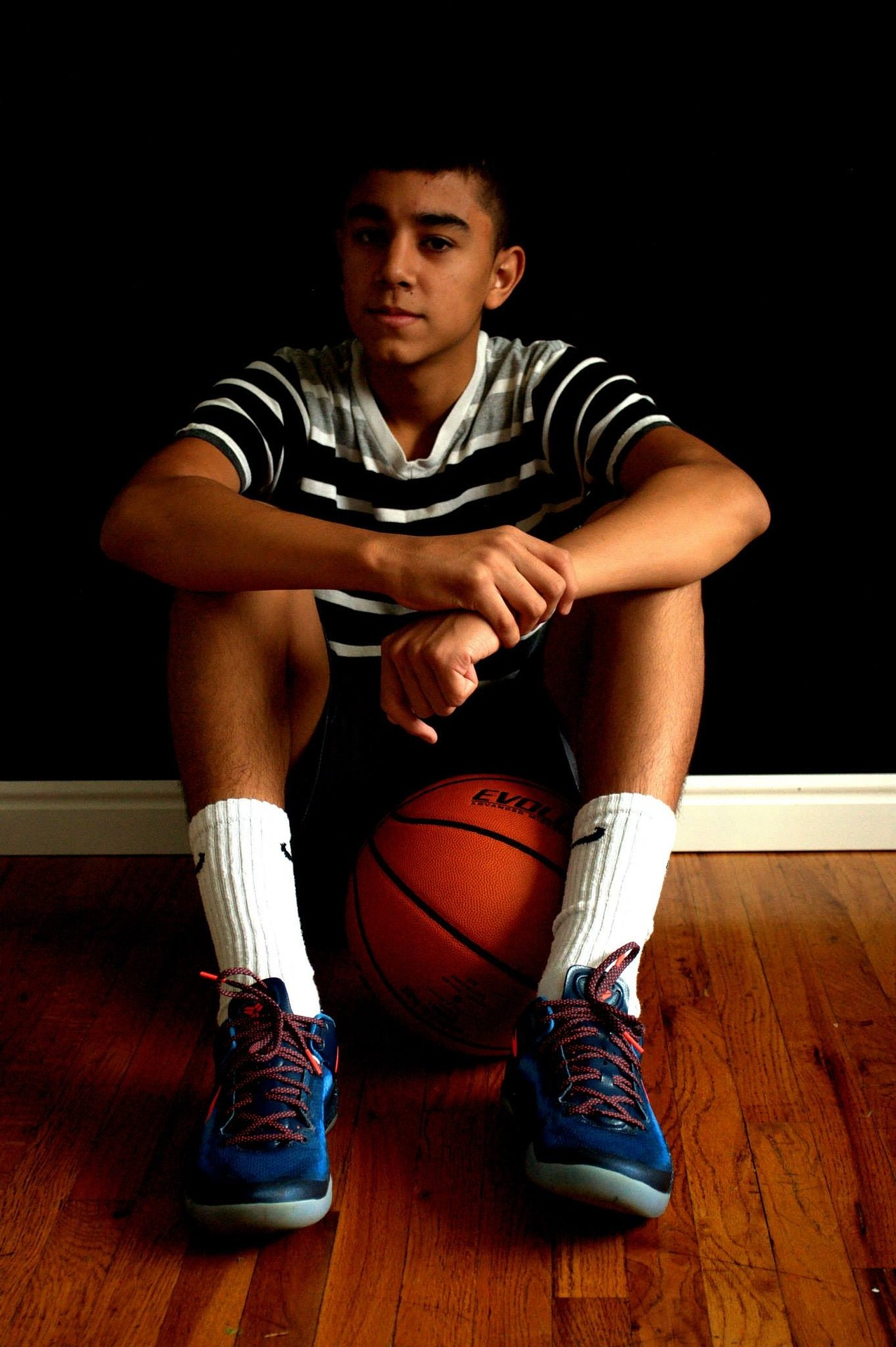 basketball-888530_1920.jpg