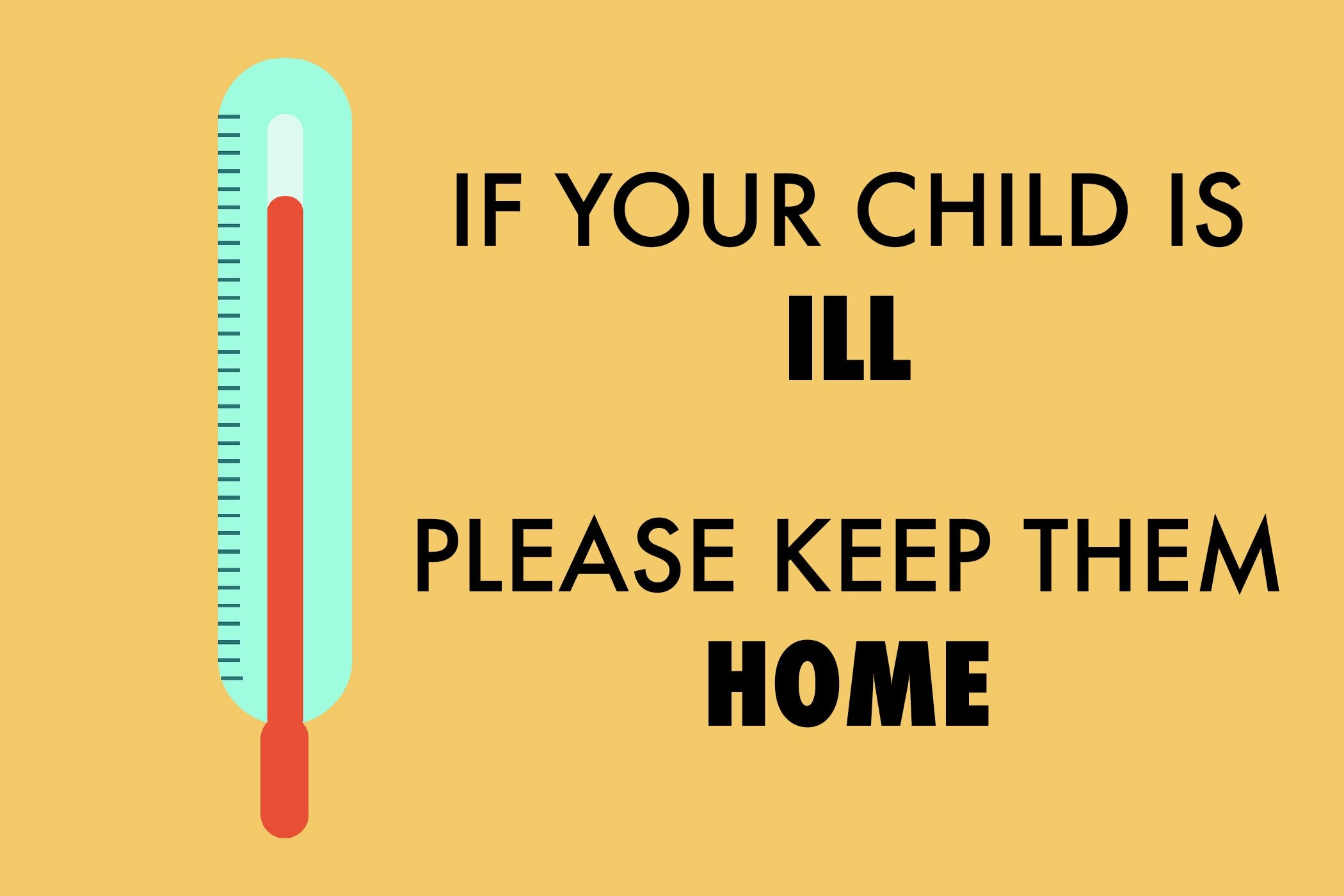 If+your+child+is+sick.jpg