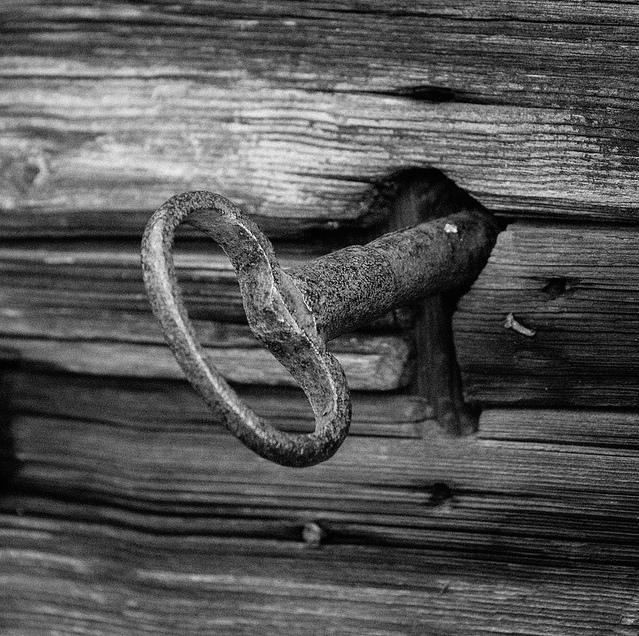 Keys to storytelling perfomance