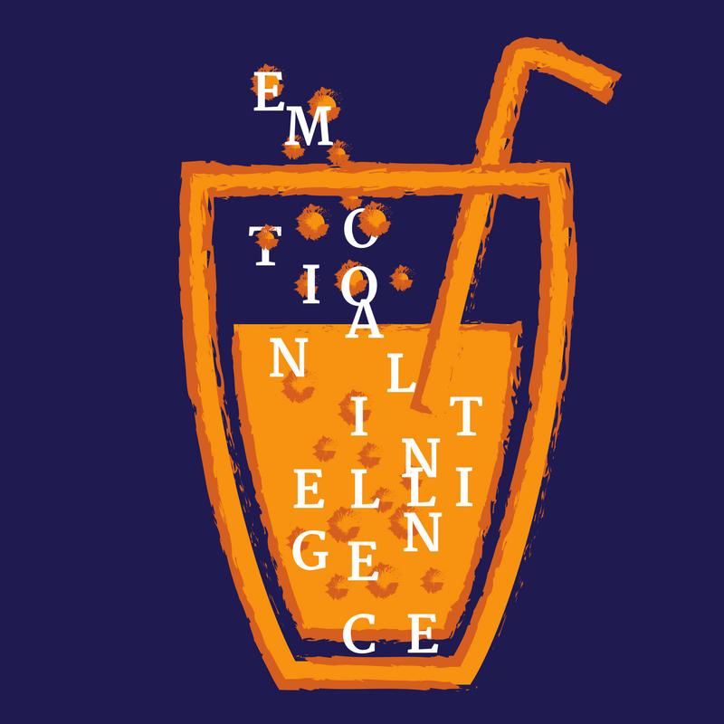 Emotional Intelligence (1).png