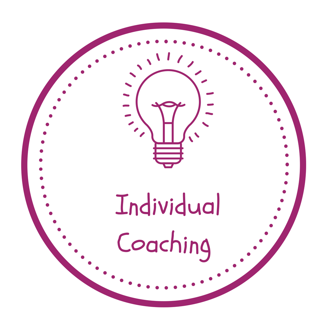 Speech and Story coaching pink (1).png