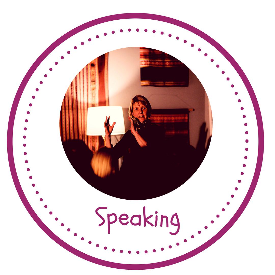 speaking (4).png