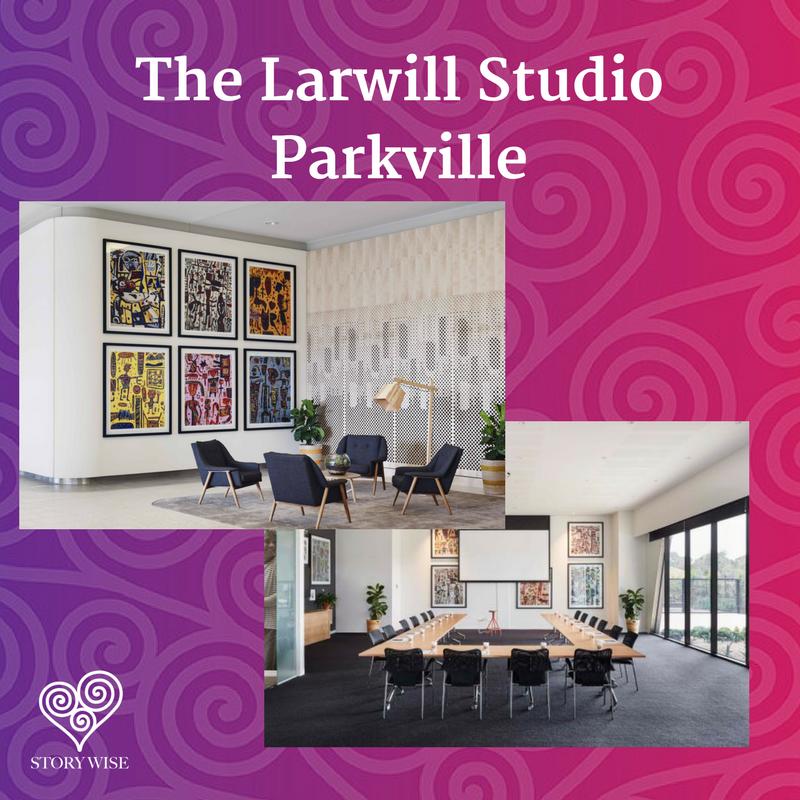 The Larwill StudioParkville.png