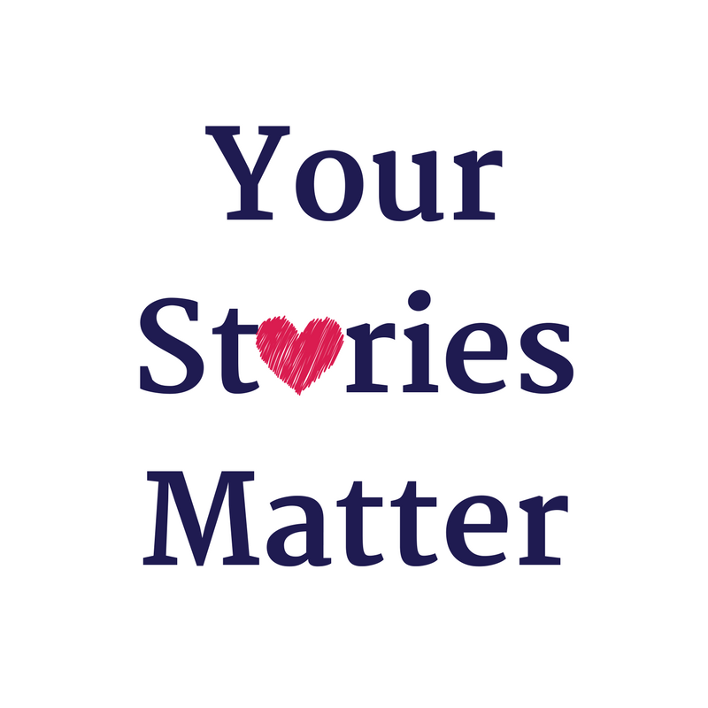 Your Stories Matters.png