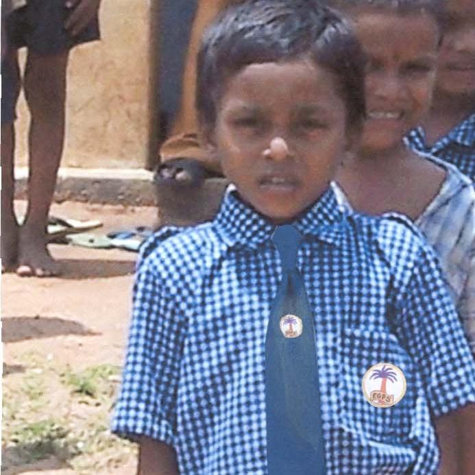 School children with belt and badges2222.jpg