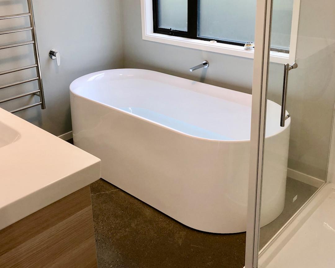 Bathroom Tawa.jpg
