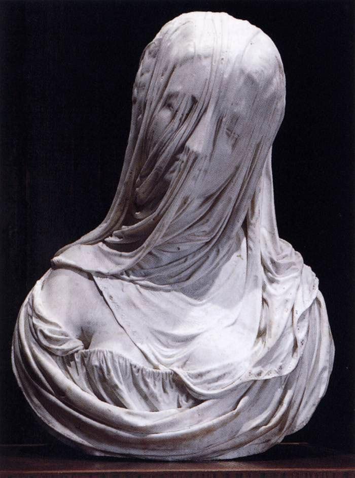 veiled-marble-sculptures-by-antonio-corradini-9.jpg