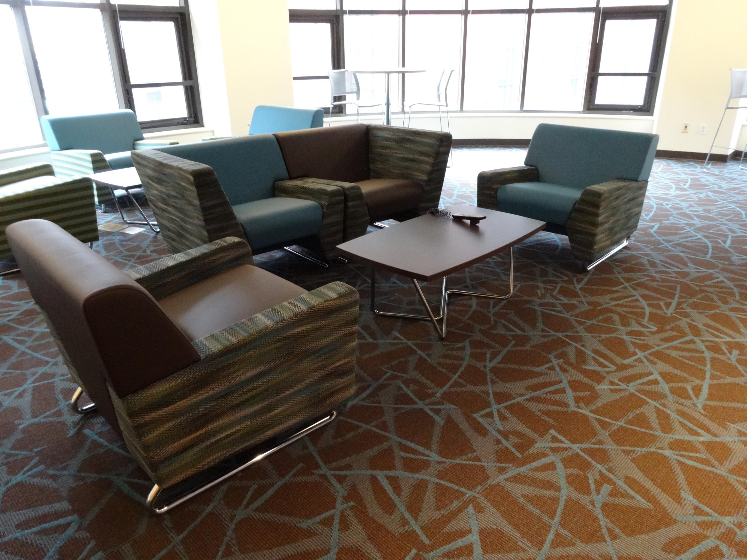 new lounge furniture 2016 026.JPG