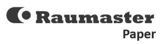 raumaster logo.png