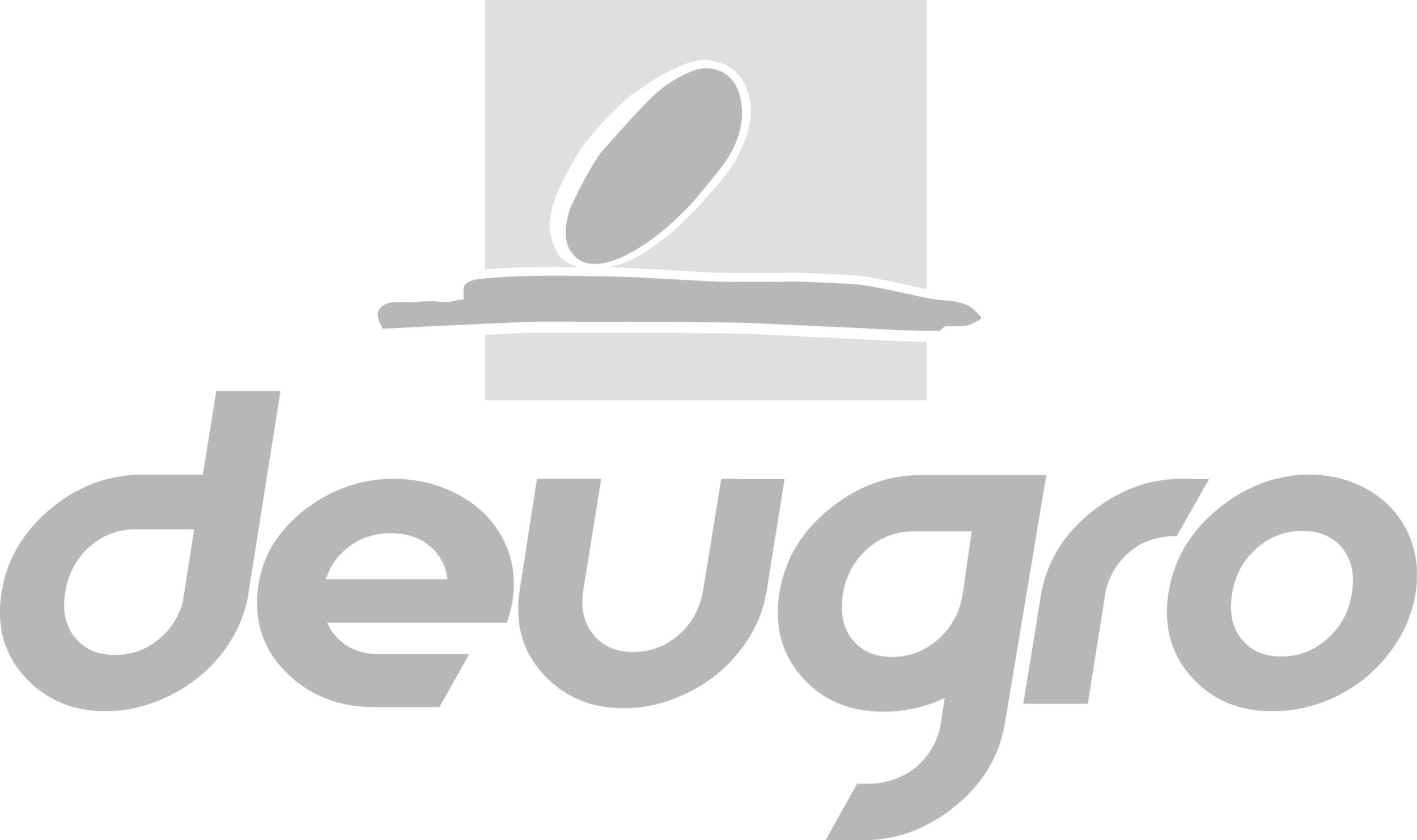 Logo_standard_colour_no.png