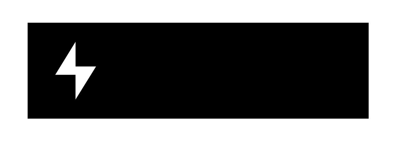 Pori-Energia_vaakalogo_RGB_bw-pos.png