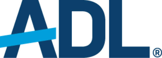 """""""In 1913, ADL was founded on Jewish values that inform our work, how we operate and the changes we seek in the world. It has always meant stopping anti-Semitism and defending the Jewish people. Today, it also means fighting threats to our very democracy, including cyberhate, bullying, bias in schools and in the criminal justice system, terrorism, hate crimes, coercion of religious minorities, and contempt for anyone who is different.""""  https://www.adl.org"""