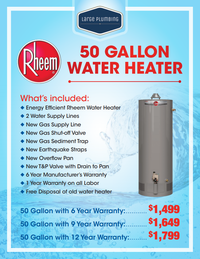 50 Gallon Water Heaters.PNG