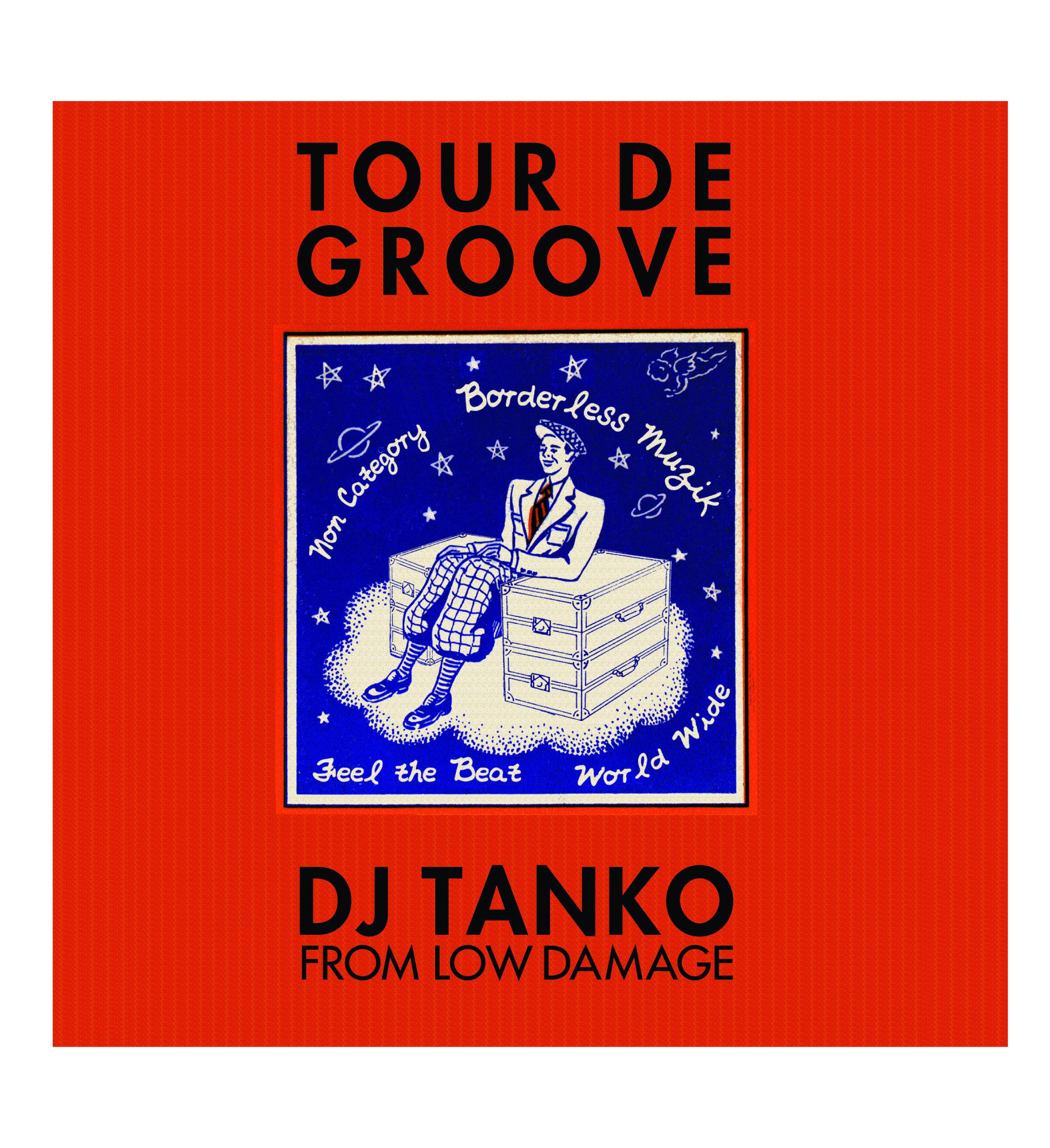 TOUR DE GROOVE - A.jpg