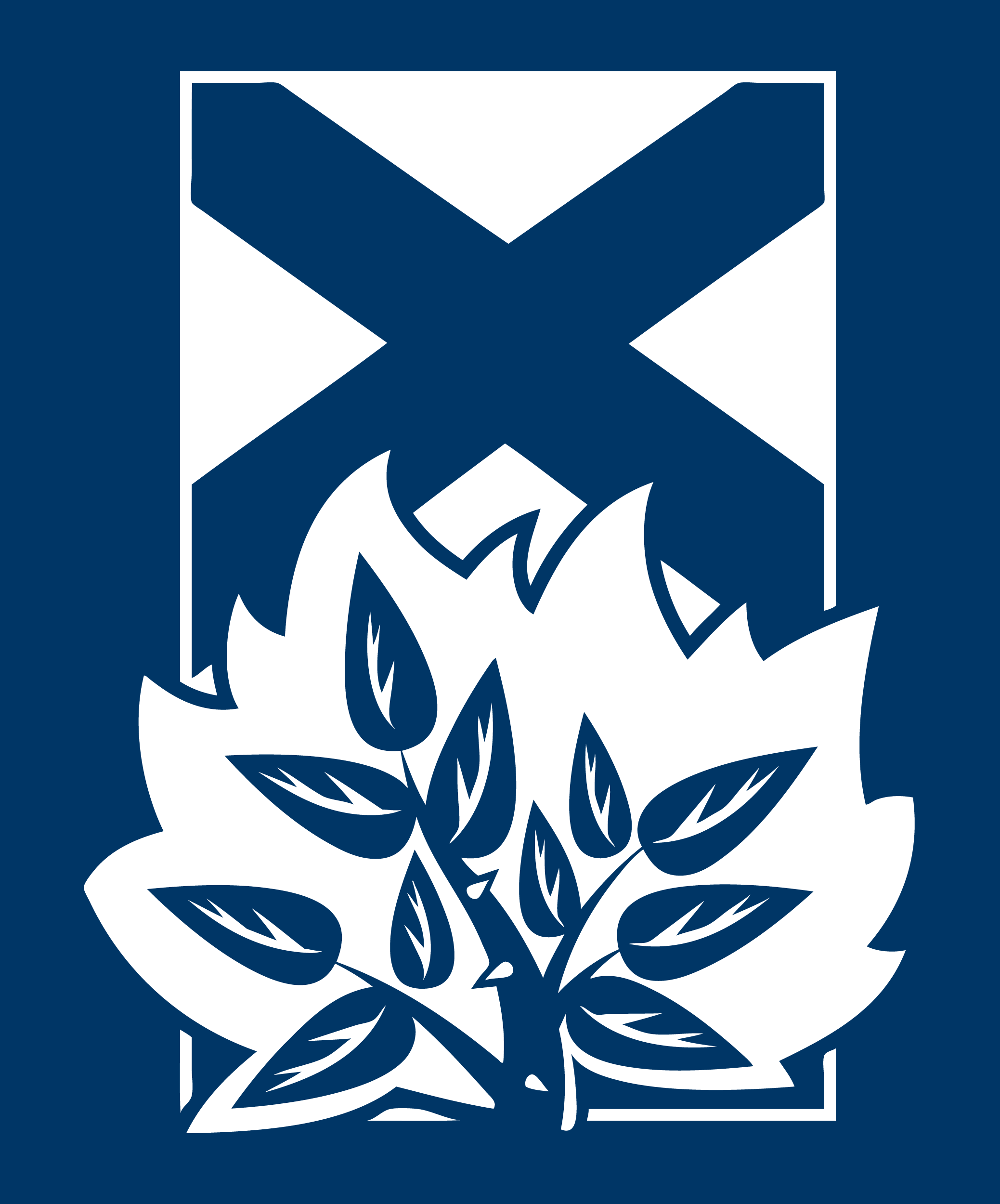 church_of_scotland.png